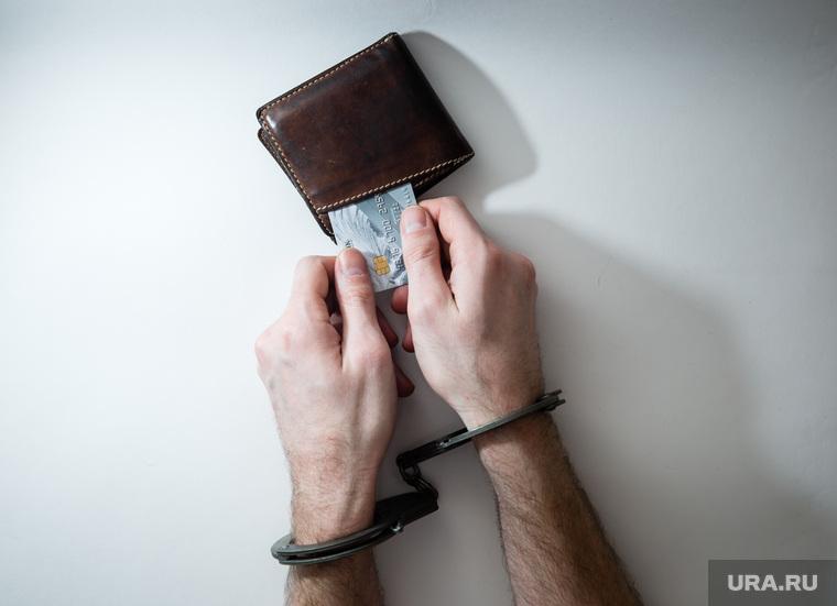Аналитики уточнили, кому сложнее получить кредит в России