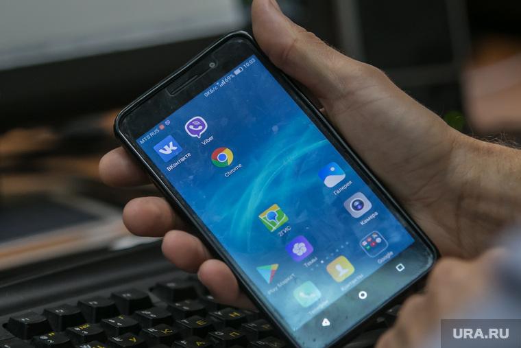 Банки вместо смс-паролей ввели новую защиту для переводов денег