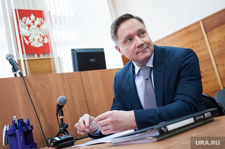 Бежавший из РФ из-за ОПС «Уралмаш» бизнесмен оспорил приговор