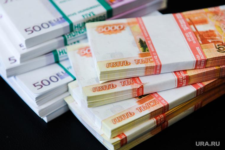 Более сотни челябинских чиновников скрыли доходы и имущество. Текслер: «Они получат по заслугам»