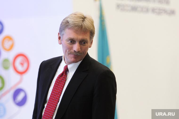 Челябинск ждет решения Кремля по саммитам ШОС и БРИКС