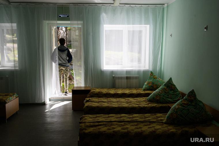 Детским лагерям в Свердловской области дали шанс работать. Но есть жесткие условия