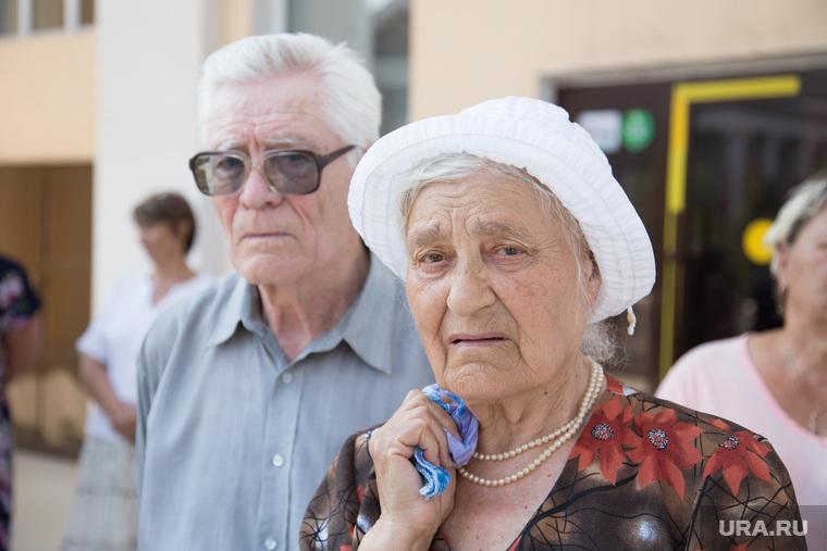 Экономисты: повышение накопительной пенсии выгодно для власти