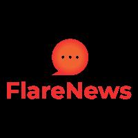 Flare Новости