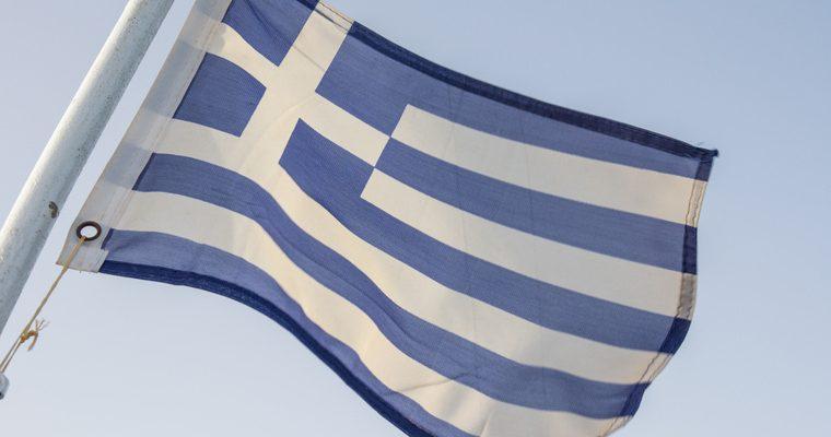 коронавирус Греция отели открытие Россия