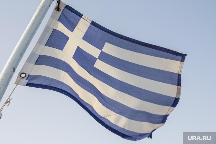 Греция откроет курортный сезон и все отели страны