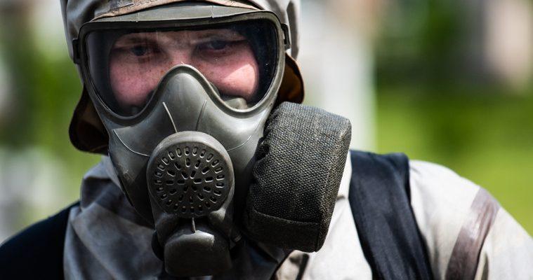 Губернатор продлевает карантин Свердловская область