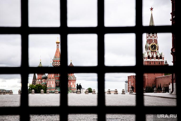 Как карантин разрушил сказочную Москву