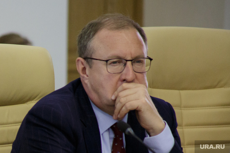 Коронавирус в Пермском крае: последние новости 27 мая. Мэра не слушают, карантин не отменяют