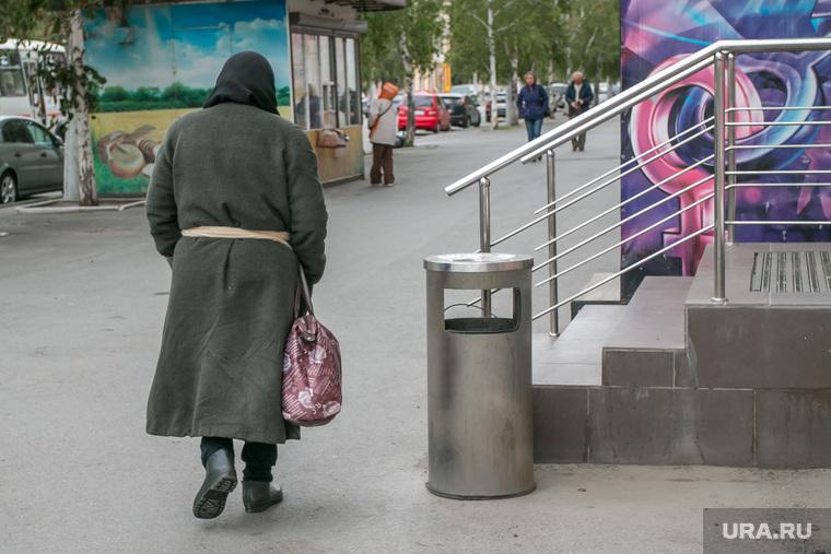 Курганские власти раскрыли, почему Москва не поможет в кризис