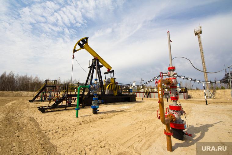 На месторождении Роснефти в ХМАО новый очаг заражения COVID-19