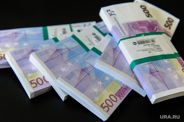 Новости кризиса 27 мая: российские олигархи стали еще богаче, а экономика страны продолжает падать