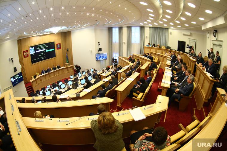 Оппозиция из ХМАО просит Мишустина о кредитных каникулах. Самих депутатов обвиняют в популизме