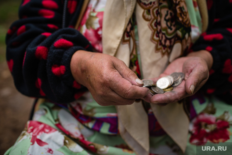Пенсионерка из ЯНАО отдала аферистам миллионы рублей сбережений