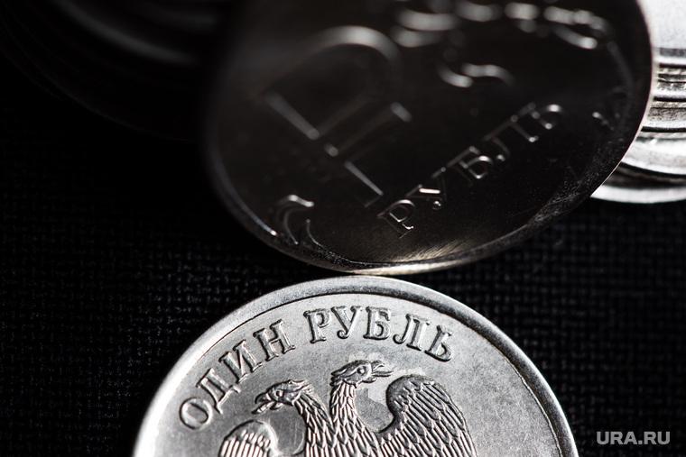 Пермскому краю не хватило денег из Москвы для поддержки бюджета