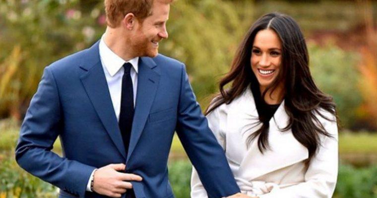 королевская семья Великобритания