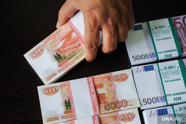 России предрекли более серьезный спад экономики, чем ожидалось
