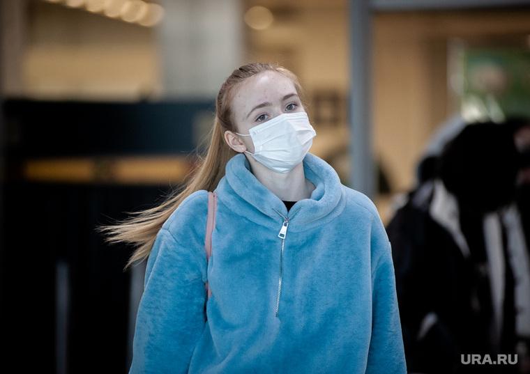 Россиянам объяснили, что осложняет течение коронавируса