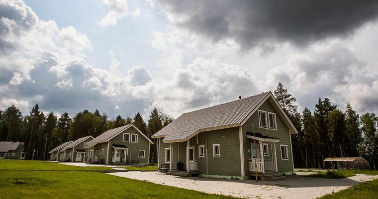 карантин загородный дом аренда покупка стоимость