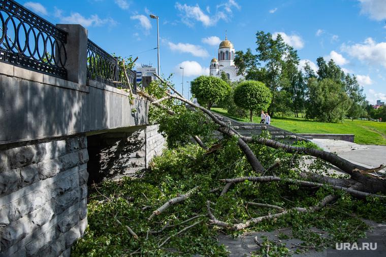 Синоптики предупредили о шторме в нескольких регионах России