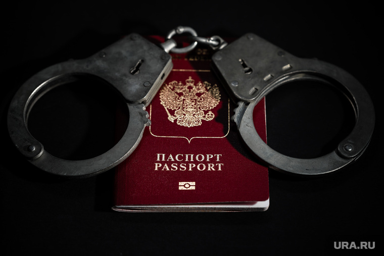 Собранные в пандемию данные о россиянах уничтожат. За это выступало URA.RU