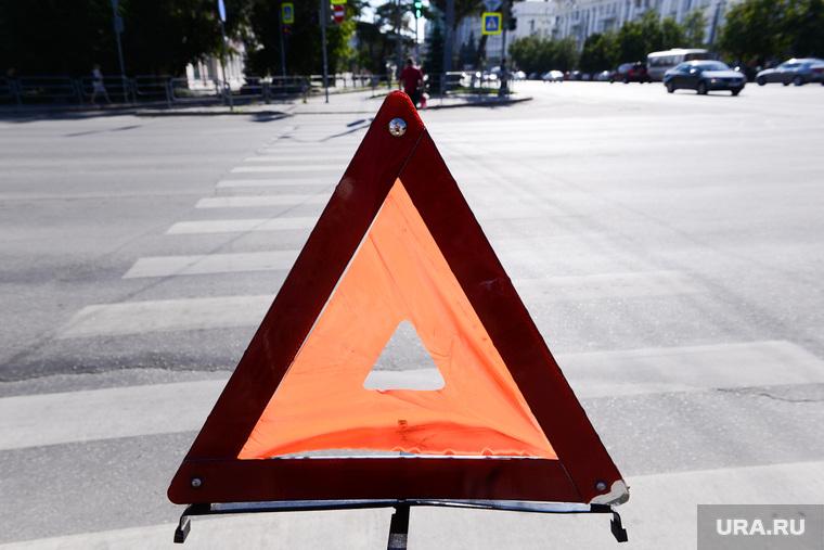 Сына челябинского депутата судят за ДТП с двумя погибшими