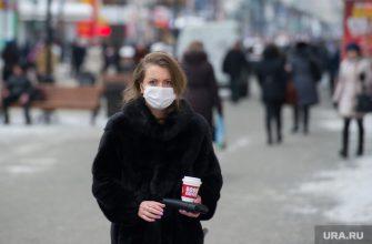 Кремль Песков распространение коронавирус Россия инфекция