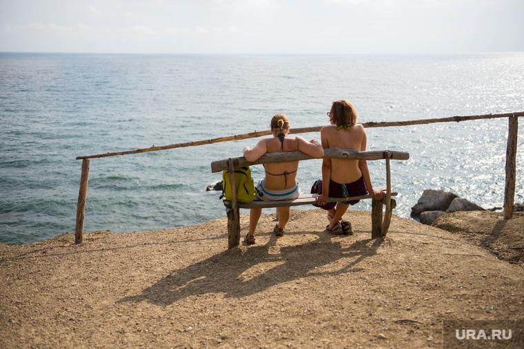 В Крыму рассказали о ценах на отдых в курортный сезон