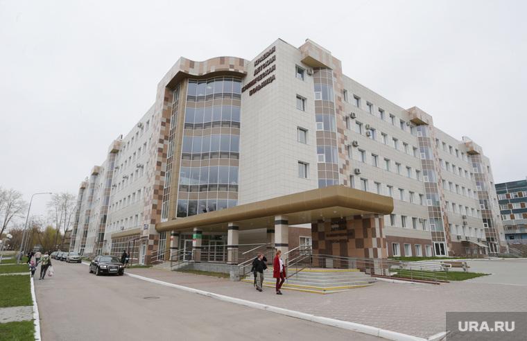 В Пермском крае начали смягчать карантин. Но больницы не могут работать в обычном формате