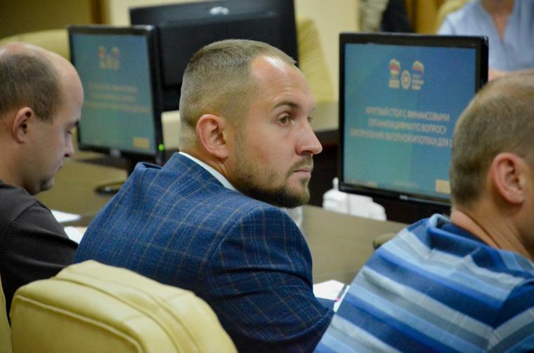 В России придумали, как защитить работающих удаленно