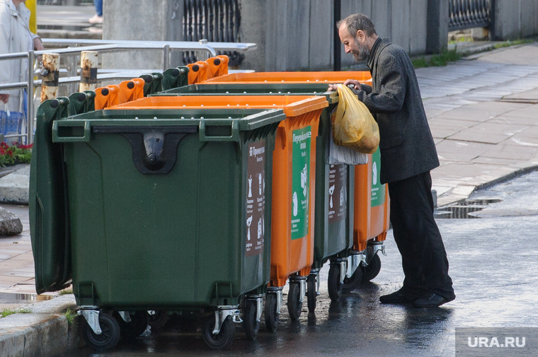 В России стремительно растет число безработных