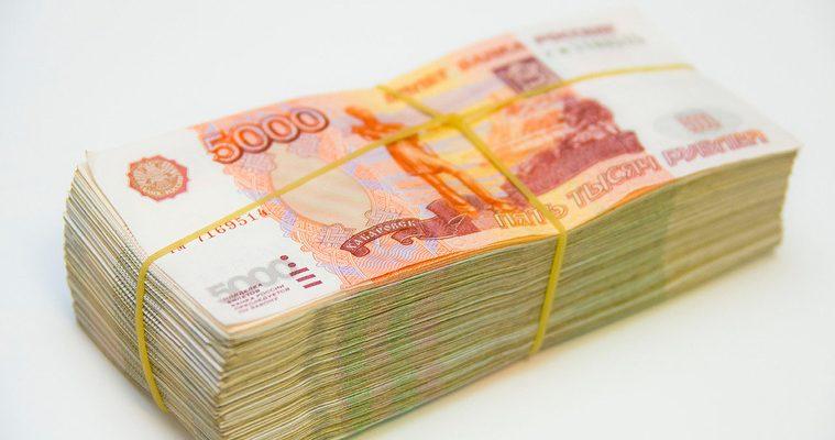 безработица Россия кризис