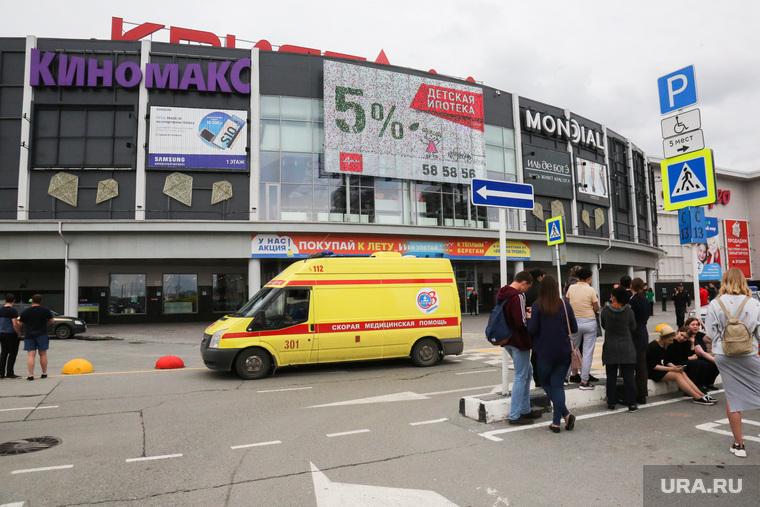 В Тюменской области откроются крупные магазины и автошколы. Подробности заявления губернатора