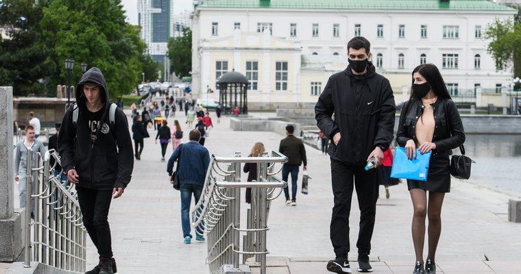 Россия коронавирус заболевшие за сутки