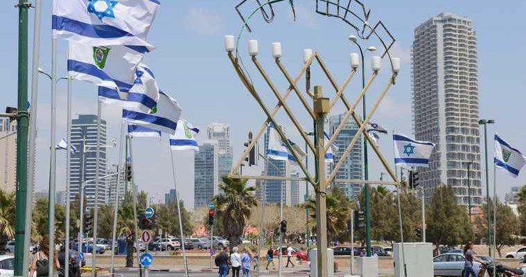 Роман Абрамович самая дорогая вилла Израиль