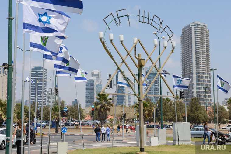 Абрамович купил самую дорогую виллу в Израиле