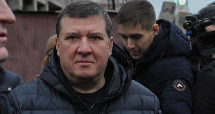 Челябинск банкротство Стройсвязьурал