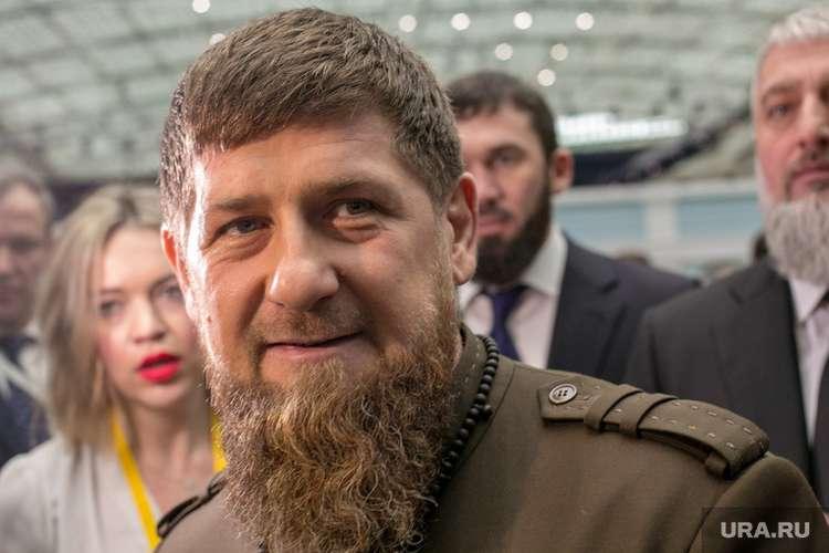 Кадыров призвал ООН наказать власти США за беспредел в стране