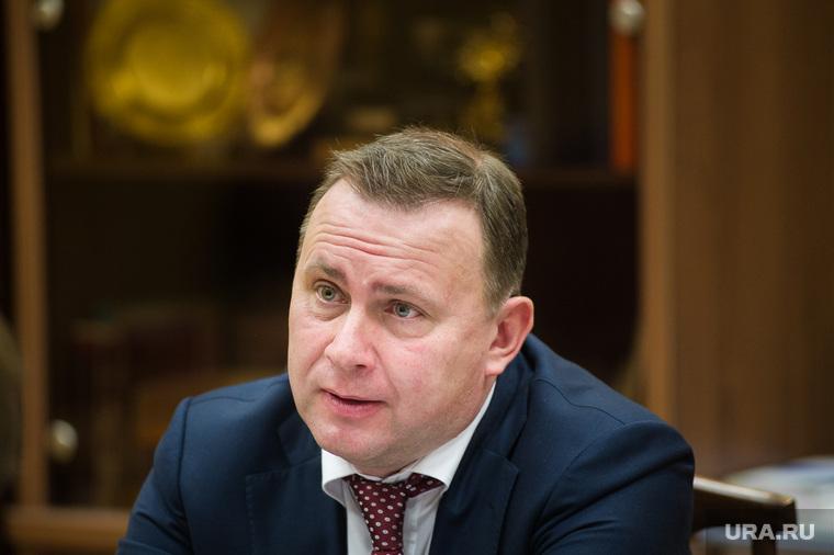 Мэр Нижнего Тагила назвал причину распространения COVID. «Надо было закрыться на две недели»