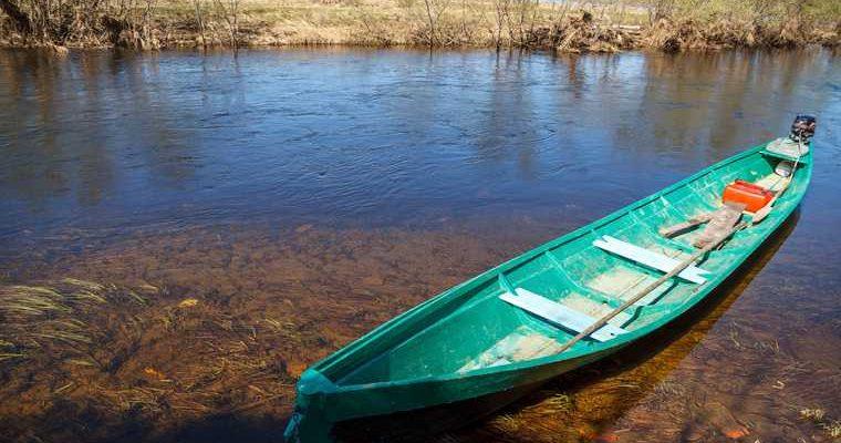 Ханты-Мансийский район рыбалка браконьерство стерлядь осетр уральский следственный комитет на транспорте