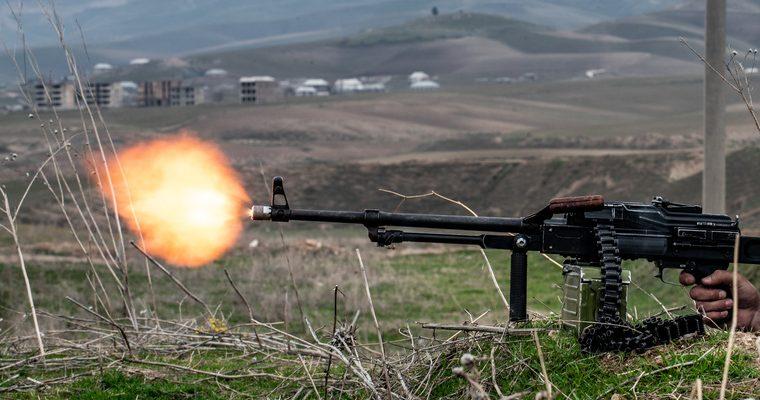 война Украина Россия Донбасс солдаты