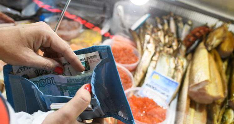 курс валют рубль укрепился