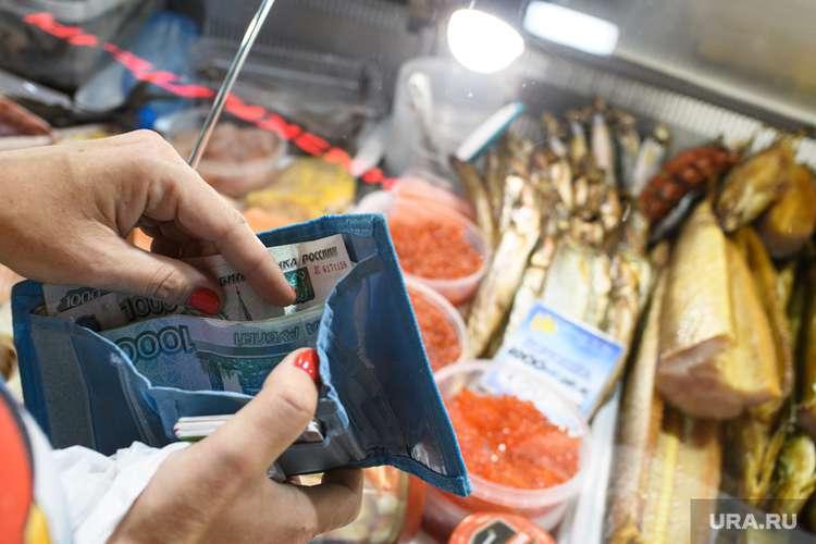 Новости кризиса 2 июня: доходы россиян будут снижаться, беднеют даже богатые, семьям предложили новый вид пособий