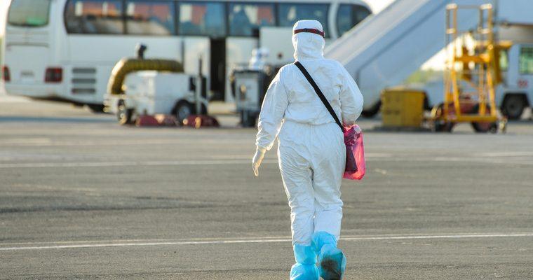 Челябинская область коронавирус заражения заболели умерли