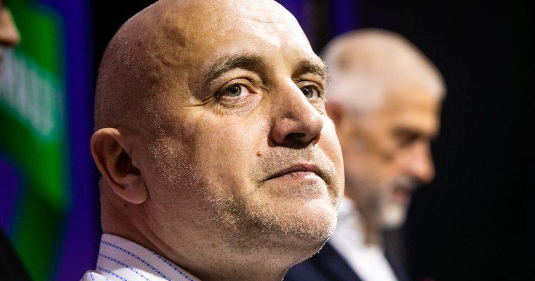 Прилепин Соловьев Невзоров скандал