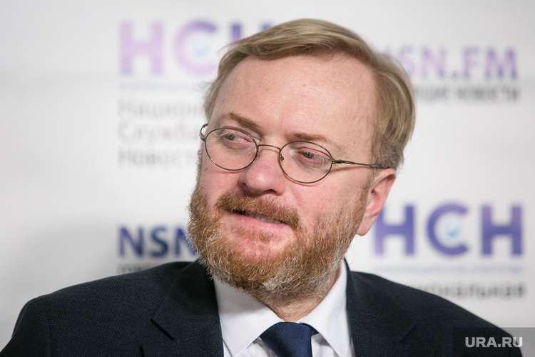 Россиянкам, сидящим дома с детьми, предложили новый вид выплат