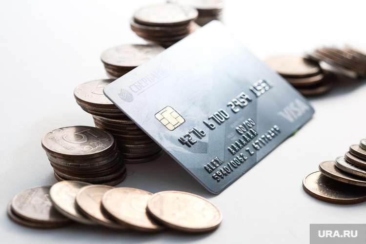 Сбербанк назвал основные схемы мошенничества