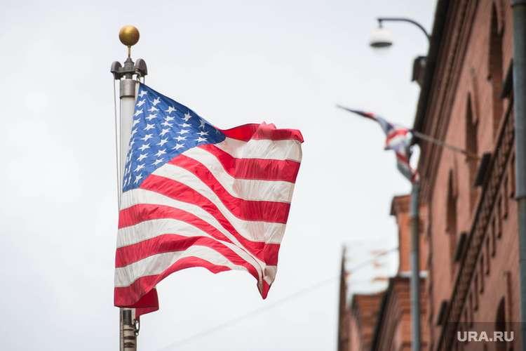 Судмедэксперты: американец Джордж Флойд был убит полицейским