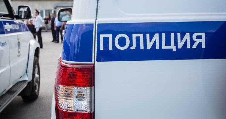 Москва ограбление топ менеджер Ростелеком