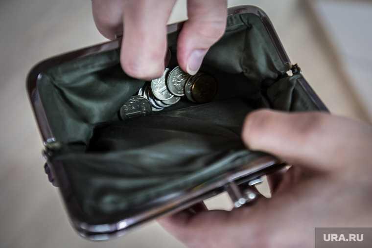 В Совфеде предложили разрешить досрочный выход на пенсию при ЧС